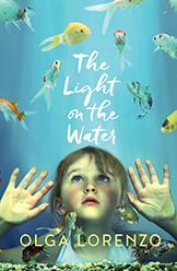 Olga Lorenzo The Light on the Water