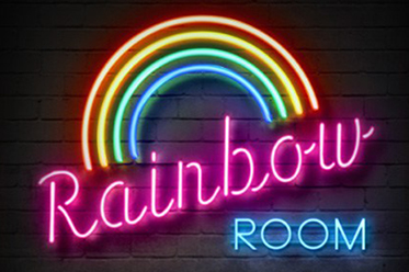 SOH Rainbow Room