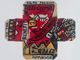 Hollie Silos presents 1987