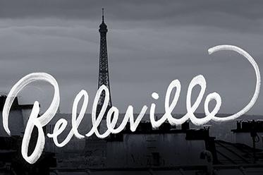 RLP Belleville Old Fitz