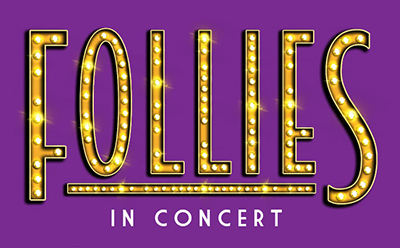 MRC Follies in Concert