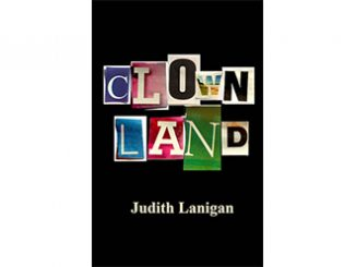 Judith Lanigan Clownland
