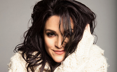 Shoshana Bean Arts Review On the Couch