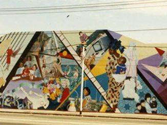 1986-Smith-Street-mural-by-Megan-Evans-and-Eve-Glenn