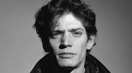 acmi-robert-mapplethorpe-look-at-the-pictures