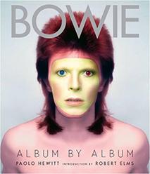 bowie-album-by-album-cover
