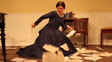 brave-theatre-miss-bronte