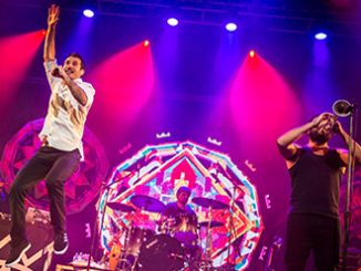 byron-bay-bluesfest-the-cat-empire-photo-by-evan-malcolm