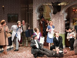 fawlty-towers-live-photo-by-james-morgan