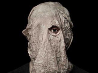 MT The Elephant Man photo by Zan Wimberley