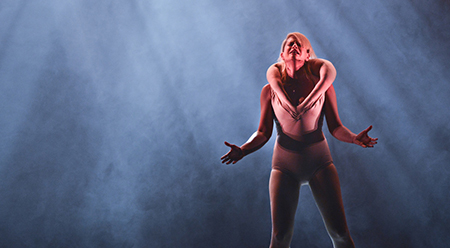 mofo-peaches-christ-superstar-photo-by-dorothea-tuch