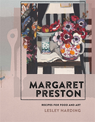 mup-margaret-preston-recipes-for-food-and-art-editorial