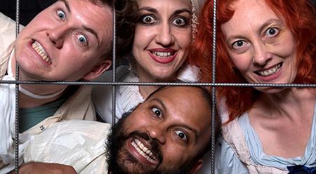 new-theatre-marat-sade-photo-by-bob-seary