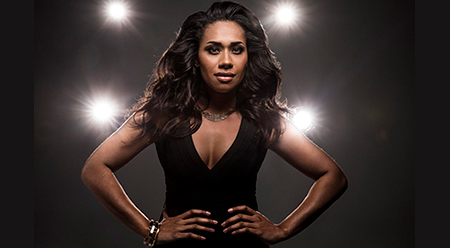 the-bodyguard-paulini-photo-by-daniel-boud-editorial