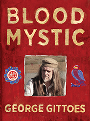 george-gittoes-blood-mystic