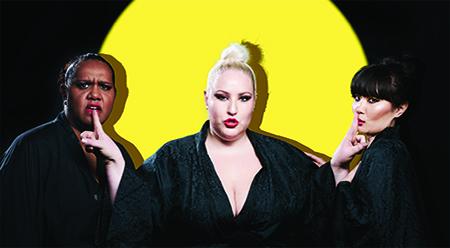 malthouse-blaque-showgirls