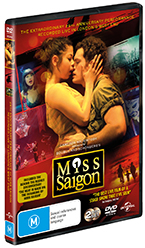 miss-saigon-25th-anniversary-dvd-ed