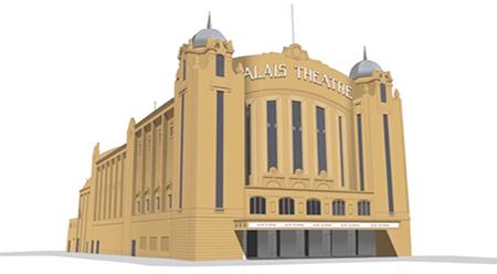palais-theatre-artists-impression-1929-colour-scheme