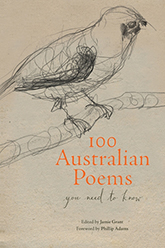 100-australian-poems-you-need-to-know-editorial