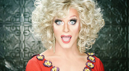 BPH Melt Panti Bliss
