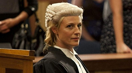 ABC Janet King Marta Dusseldorp