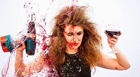 MICF Tash York These Things Take Wine