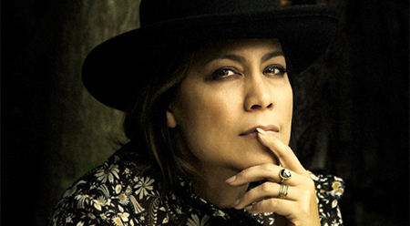 Monash Jazz Greats Weekend Kate Ceberano