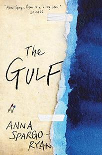 Anna Spargo-Ryan The Gulf