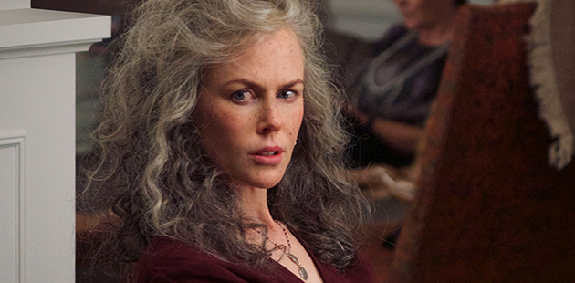 MIFF-Top-of-the-Lake-Nicole-Kidman
