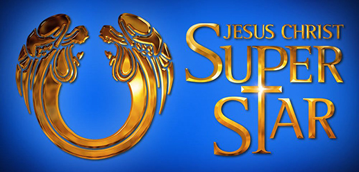 TPC Jesus Christ Superstar