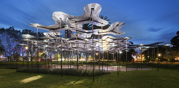 AAR MPavilion 2015 by Amanda Levete of AL_A - photo by John Gollings.jpg