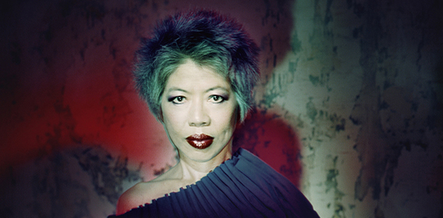 BIFB MKPP George Fetting Lee Lin Chin (detail)
