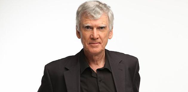 David Williamson