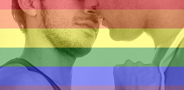 Queer Fringe at New Theatre APN