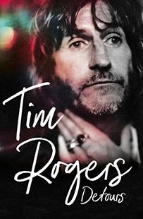 Tim Rogers Detours