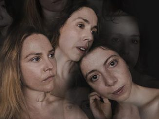 STC Three Sisters - photo by Samuel Hodge
