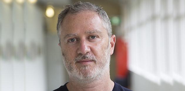 Melbourne Prize Daniel von Sturmer AAR
