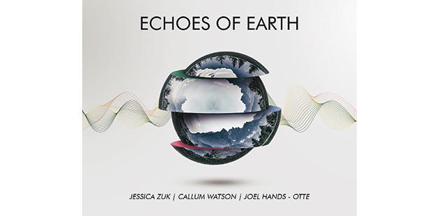 Callum Watson Echoes of Earth AAR