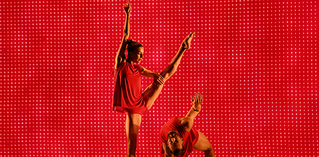 Dance Red - photo by David Moir AAP.jpg