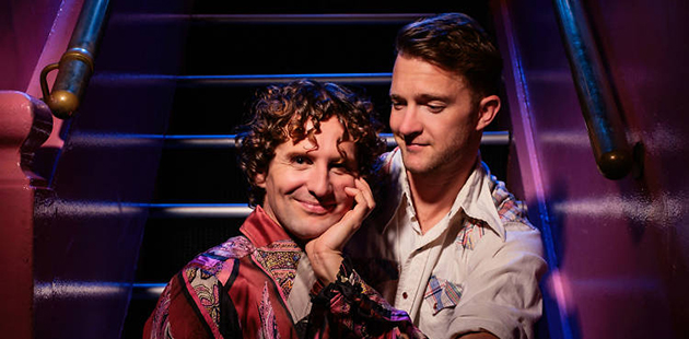Darlinghurst Theatre Torch Song Trilogy Simon Corfield and Tim Draxl.jpg