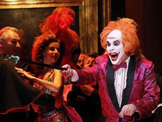 OA Rigoletto - photo by Jeff Busby AAR