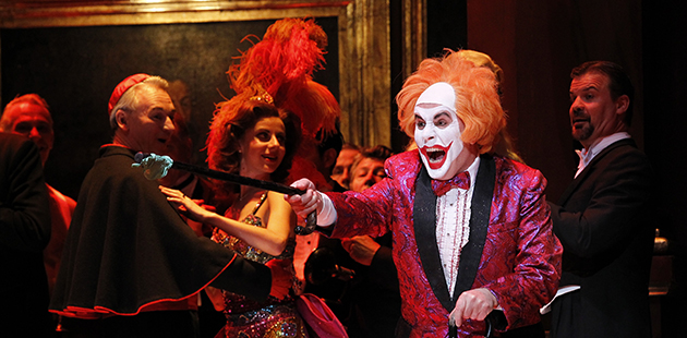 OA Rigoletto - photo by Jeff Busby AAR