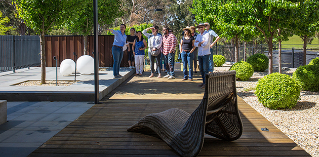 Bendigo to host its first Open House Weekend in October