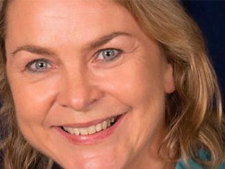 Entertainment Assist Susan Cooper