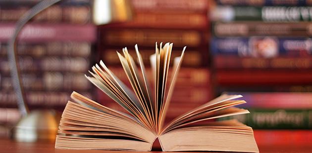 Open Book AAR