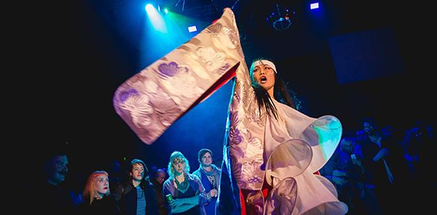 CV Yumi Tsuchiya-Umiumare - photo by Theresa Harrison.jpg