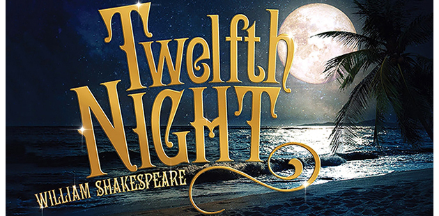 MTC Twelfth Night