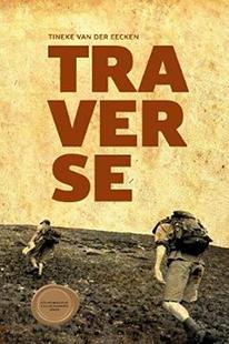 WRP Traverse by Tineke Van der Eecken