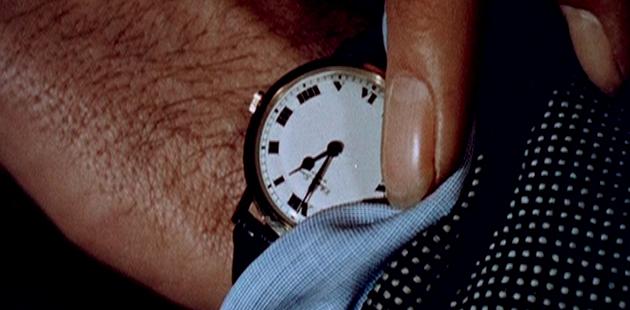 ACMI Christian Marclay'sThe Clock
