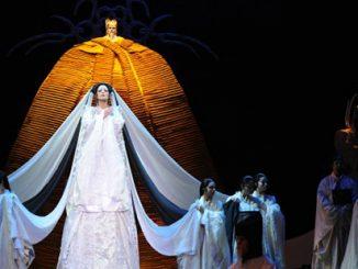 OA Turandot (2015) - photo by Branco Gaica AAR